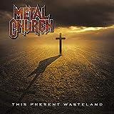 This Present Wasteland