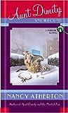 Aunt Dimity - Snowbound, Nancy Atherton, 0143034588