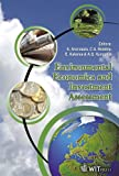 Environmental Economics And Investment Assessment, K. Aravossis, 1845640462