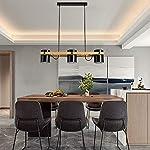 OUKANING-Lampadario-a-sospensione-in-legno-3-luci-stile-vintage-design-industriale-ideale-per-il-tavolo-da-pranzo-lampadine-non-incluse