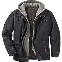 Legendary Whitetails Dakota Jacket