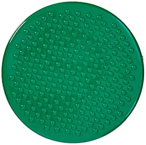 FitBALL Seating Disc Jr.
