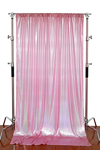 Top 10 recommendation glitter backdrops for photography