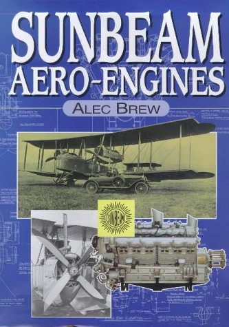 sunbeam-aero-engines