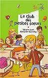 Le Club des petites soeurs