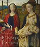 From Flanders to Florence, Paula Nuttall, 0300102445