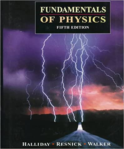 Fundamentals Of Physics 7th Edition Pdf