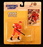 PAUL COFFEY / DETROIT RED WING