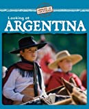 Looking at Argentina, Kathleen Pohl, 0836887654