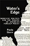 Water's Edge, Paula Stern, 0313205205