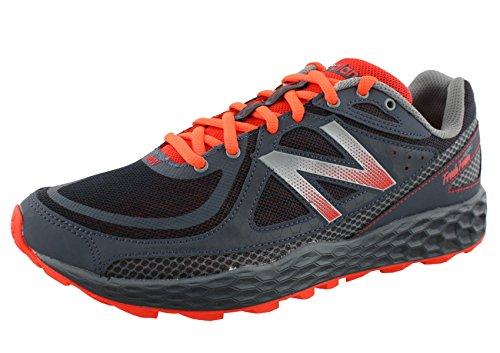 new-balance-mens-fresh-foam-hierro-trail-shoe-grey-orange-10-d-us