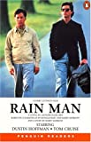 Rain Man (Penguin Readers, Level 3)