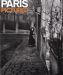 Paris Pictured: 1900-1968