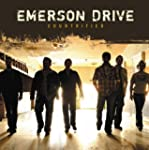 EMERSON DRIVE - COUNTRIFIED
