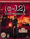 C-12, Dimension Publishing Staff, 0761540318