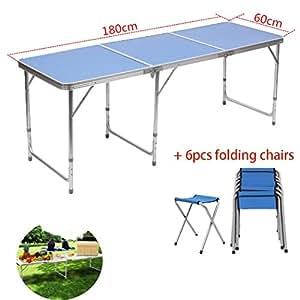 Generic sillas de bq para Actividades al Aire Libre ...