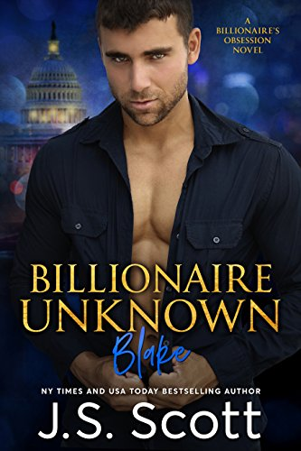 Bargain eBook - Billionaire Unknown
