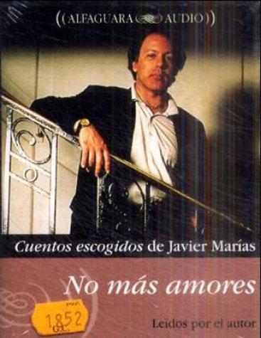 No más amores
