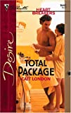 Total Package, Cait London, 0373766424