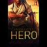 Unexpected Hero (Skyline Trilogy Book 1)