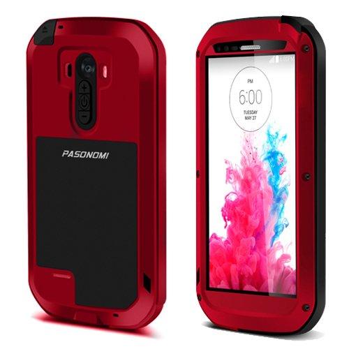 Waterproof Pasonomi%C2%AE Full body Protective Shockproof product image