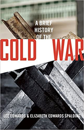 Cold War Timeline - History