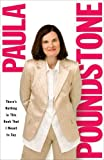 There's Nothing in This Book That I Meant to Say, Paula Poundstone, 0307382281