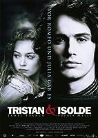 Tristan und Isolde [dt./OV]
