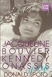 Jacqueline Bouvier Kennedy Onassis 9781568958958