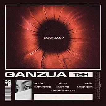 Amazon.com: Desayuno [Explicit]: Sosad.97: MP3 Downloads