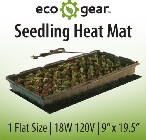 ecogear-seedling-heat-mat-1-tray-9x20