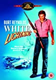 White Lightning [UK Import]