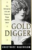 Gold Digger, Constance Rosenblum, 0805050892