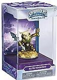 Skylanders Trap Team Eon's Elite Elite Stealth Elf Figure Pack