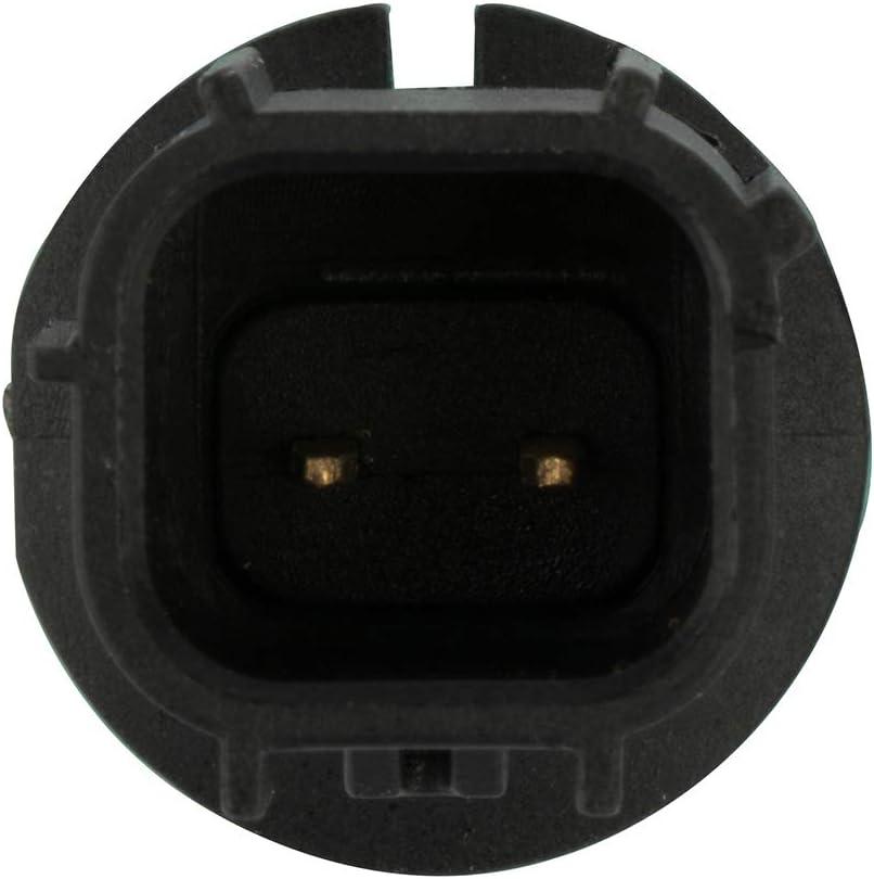 Aintier Air Charge Temperature Sensor Switch IAT Sensor Fit for 2002 2003 2004 Chrysler Concorde 2005-2010 Chrysler 300 2005-2010 Chrysler 300