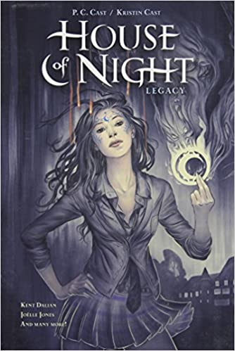 house of night book 8 pdf free download