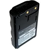 Icom Li-Ion Battery Pack For M1V
