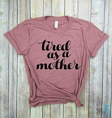 c82cc3d0cd0a Tired as a Mother, mom life shirt, mom hustle, Gift For mom, Blessed Mama  shirt, mom gift, Mama Bear, unisex mom shirt, mama shirt, mama tee, mama  unisex, ...