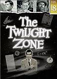 Twilight Zone #18
