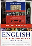 English for New Americans, Carol Houser Pineiro, 0609604708