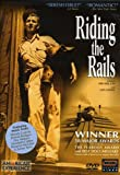 Buy Riding the Rails