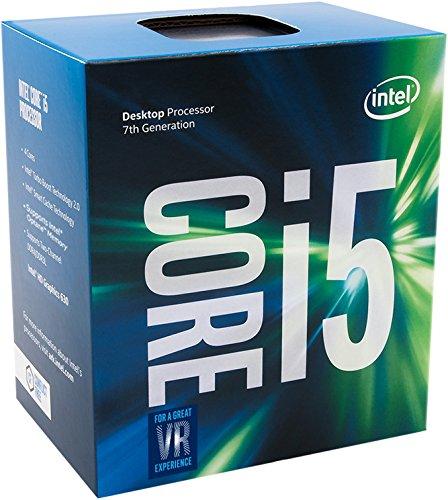 intel-bx80677i57500-7th-gen-core-desktop-processors