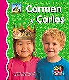 Carmen Y Carlos