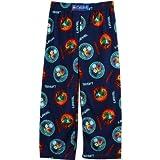 "LEGO Chima Boys Chima ""Laval & Cragger"" Pajama Pants"