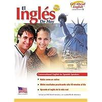 """El Ingles de Hoy"": Learn English for Spanish Speakers"
