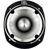 Super Tweeter Selenium, JBL, ST 450 TRIO, Tweeters