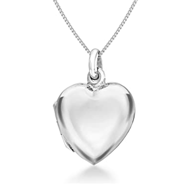 beaverbrooks lockets heart context gold locket p pendant white productx the