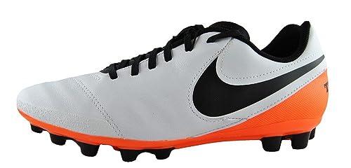 Nike Tiempo Genio II Leather AG-r dfbd9862fa3
