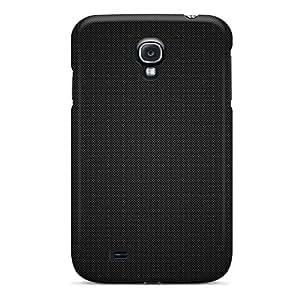 Galaxy S4 Case Bumper Tpu Skin Cover For Carbon Fiber Texture Accessories
