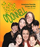 Rosie O'Donnell, Tanya Lee Stone, 0761317244